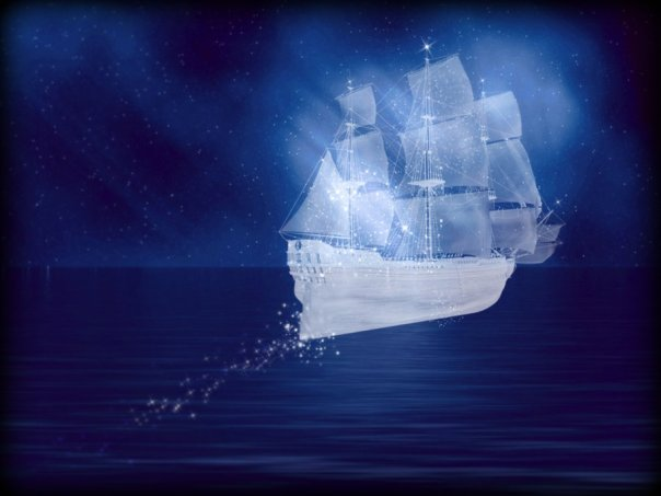 crystal_ship