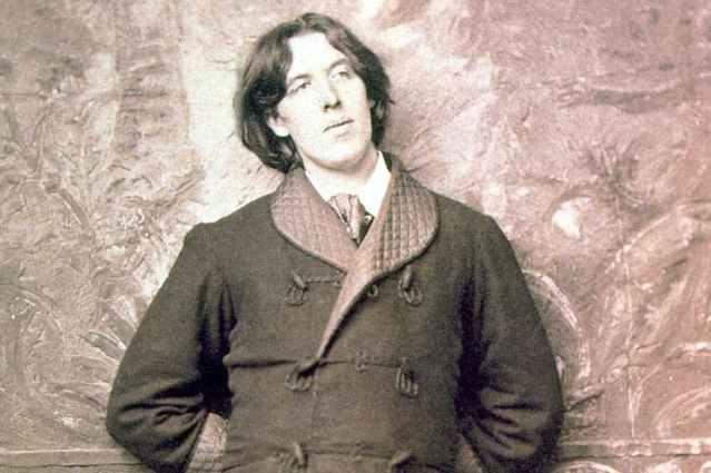 Wilde 1