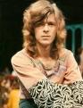 david-bowie-1969-11026