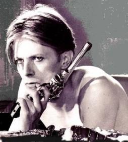 David+Bowie3