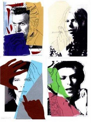 Warholian_David_Bowie-large