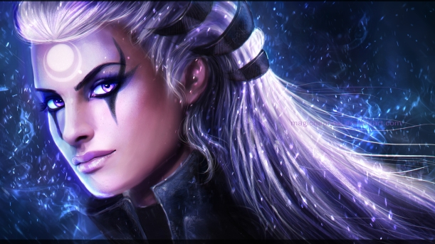 Diana-League-Of-Legends-Wallpaper-HD-1920x1080