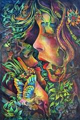 beltane nature lovers