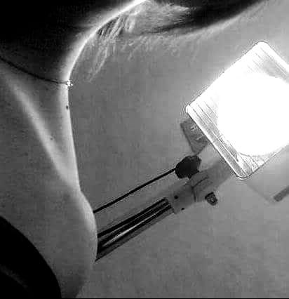 light me