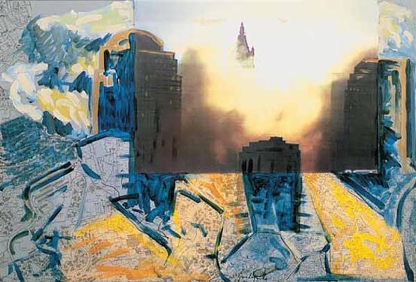 11.9 Guadagnolo