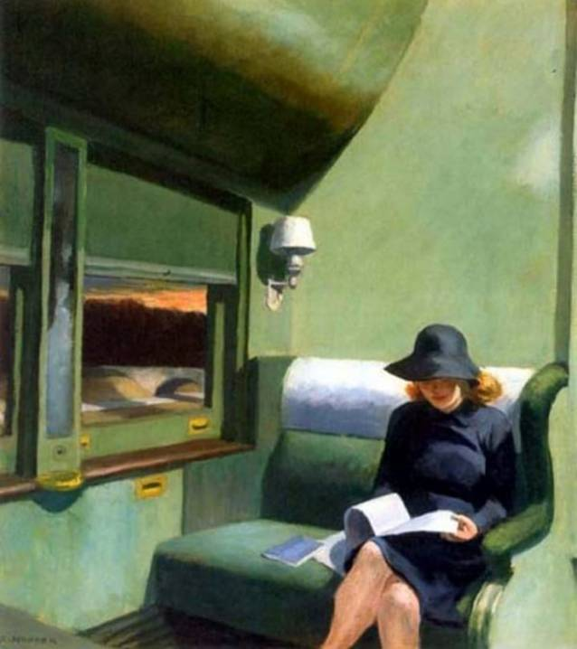 Hopper_train