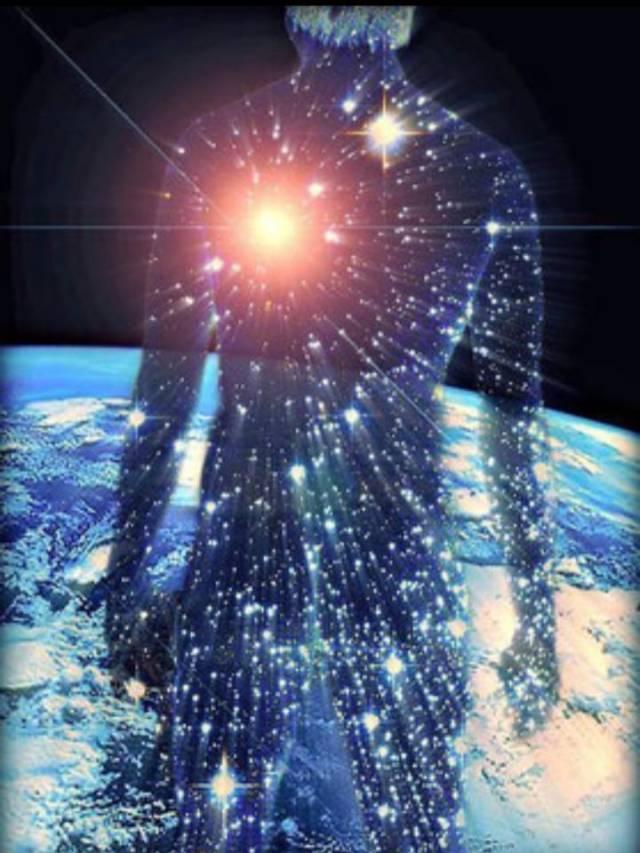 transmutation time