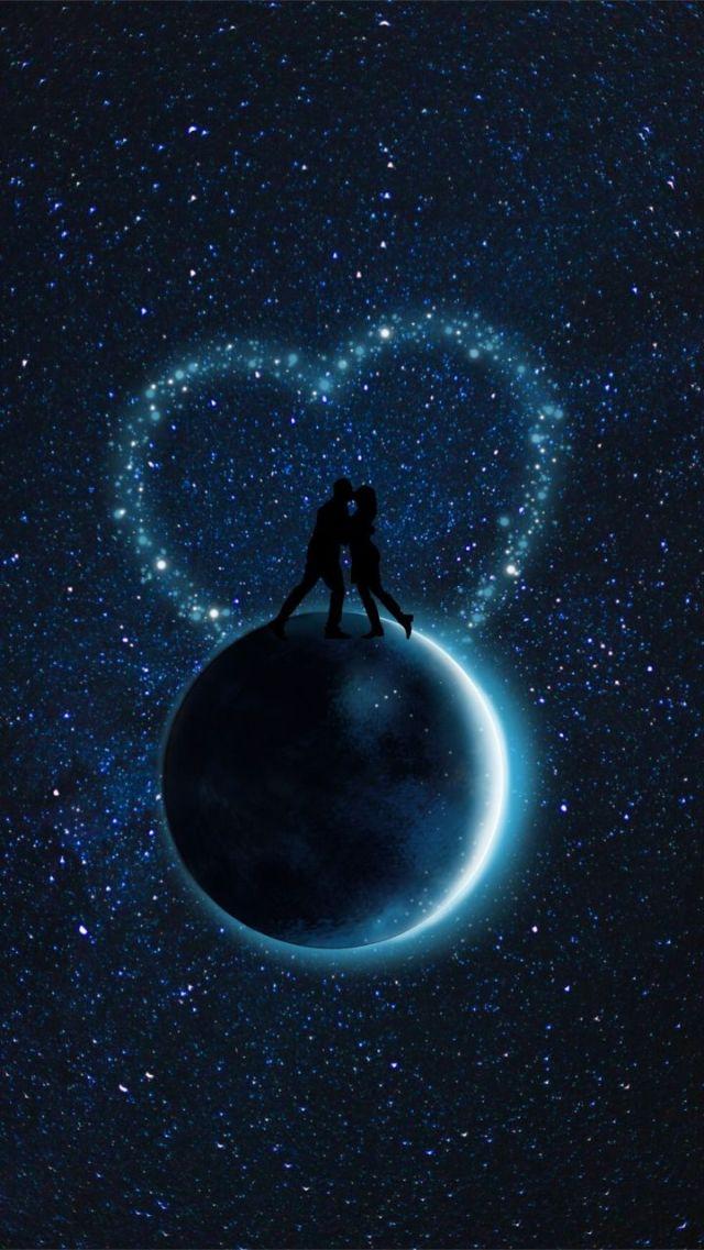 planet love dance
